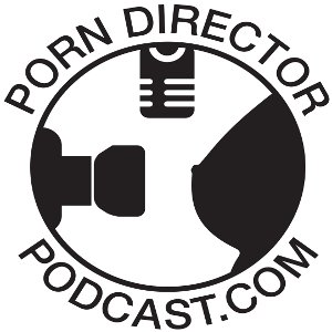 Porn Director's Podcast