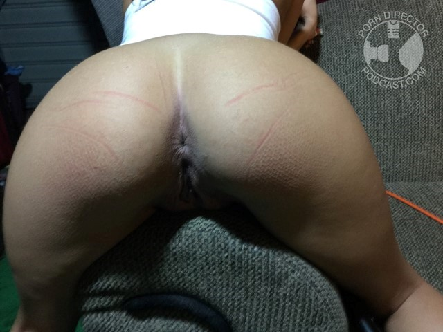 porn pod castsexy pod cast