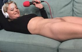 rss-podcast-porn-video-picture-sites-of-cute-girls-spanked-naked